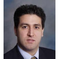 Dr. Shahin Shirzadi, MD - Houston, TX - undefined
