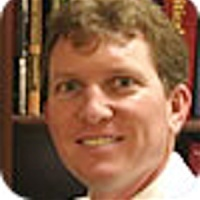 Dr. Joseph Dalton, MD - Virginia Beach, VA - undefined