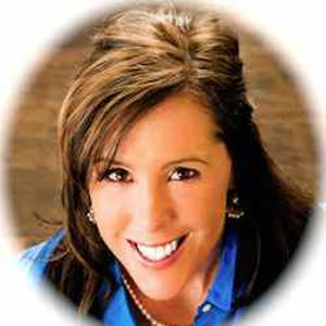 Dr. Jill C. Carnahan, MD