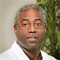 Dr. Reginald Hall, MD - Kansas City, MO - undefined