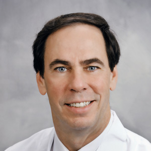 Dr. James L. Guyton, MD