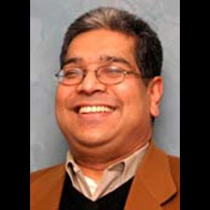 Dr. Ranajit Mukherjee, MD