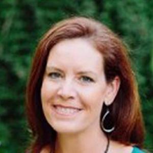 Dr. Barbara A. Coulter-Smith, DO