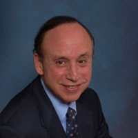 Dr. Sheldon Nassberg, MD - Fort Lauderdale, FL - Endocrinology Diabetes & Metabolism
