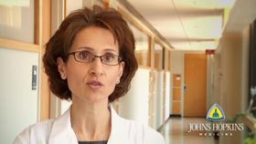 Who Is Not a Candidate for a Kidney Transplant?