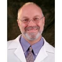 Dr. Steven Bayer, MD - Providence, RI - undefined
