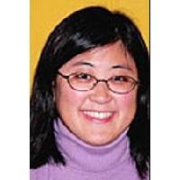 Dr. Lumie Kawasaki, MD - New Orleans, LA - undefined