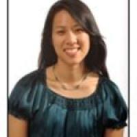 Dr. Charlotte Lin, MD - Bend, OR - undefined