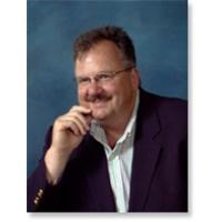 Dr. James Campau, DO - Bay City, MI - Family Medicine