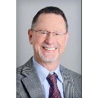 Dr. Thomas Langan, MD - Buffalo, NY - Child Neurology