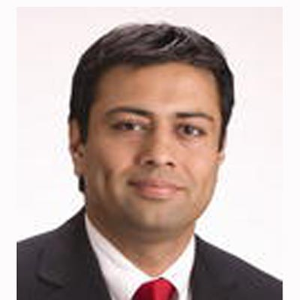 Dr. Quasir Raza, MD