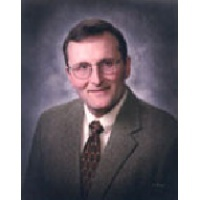 Dr. Bruce Baird, MD - Watertown, NY - undefined