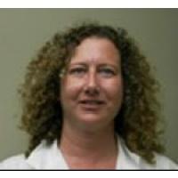 Dr. Karen Josephson, MD - Long Beach, CA - undefined