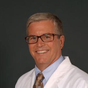 Dr. Arthur P. Wood, MD