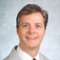 Dr. John A. Howington, MD - Nashville, TN - Surgery