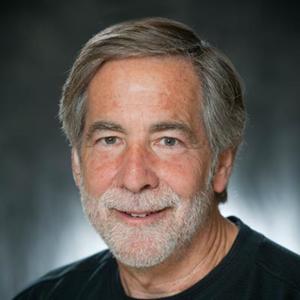 Dr. Randy N. Bergman, MD