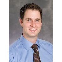 Dr. Thomas Skrypek, MD - Minneapolis, MN - undefined
