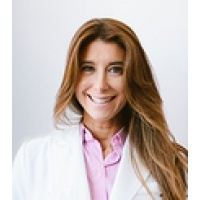 Dr. Suzanne Trott, MD - Beverly Hills, CA - undefined