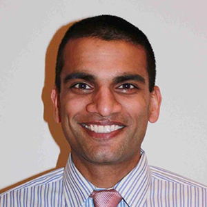 Dr. Arun Kumar, MD