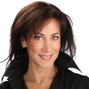 Lauren Streicher, MD - Obstetrics & Gynecology