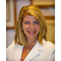 Dr. Lorrie Klein, MD - Laguna Niguel, CA - undefined