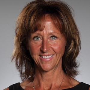 Susan Pfeiffer-Hanson - Aberdeen, SD - Family Medicine