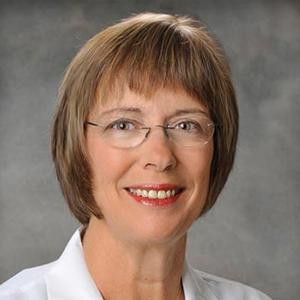 Dr. Adrienne L. Maraist, MD