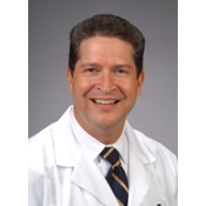 Dr. Felipe Navarro, MD