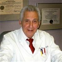 Dr. Dale Stone, DO - Livonia, MI - undefined