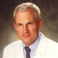 Dr. James Stinebaugh, MD - Fairhope, AL - undefined