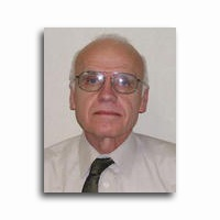 Dr. Robert Wright, MD - Thornton, CO - undefined