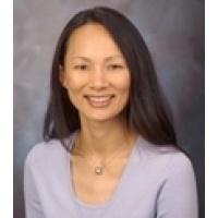 Dr. Shelly Lo, MD - Maywood, IL - Internal Medicine