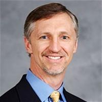 Dr. James Hurley, MD - Sellersville, PA - undefined