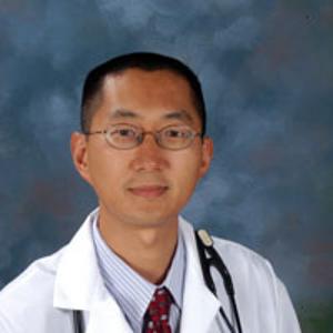 Dr. David Z. Drew, MD