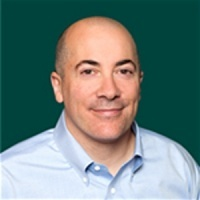 Dr. Glenn Eisen, MD - Portland, OR - Gastroenterology