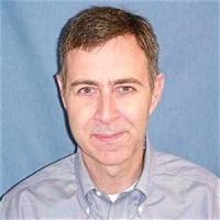 Dr. Robert Tompkins, MD - Longview, TX - undefined