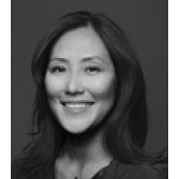 Dr. Dorothy Min, MD - New York, NY - undefined