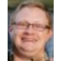 Dr. Steven Finley, DDS - Wichita Falls, TX - Dentist