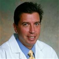 Dr. Charles Gatt, MD - Somerset, NJ - undefined