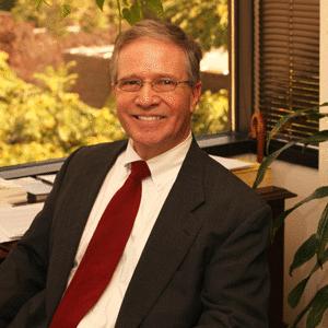 Dr. George H. Durham, MD