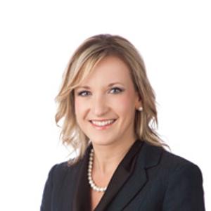 Dr. Krista J. Hillman, DO