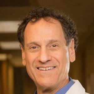 Dr. Jonathan L. Sheldon, MD