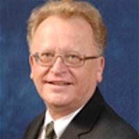 Dr. David LaRose, MD - Saint Clair Shores, MI - undefined