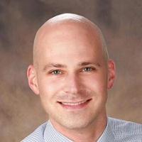 Dr. Michael Tees, MD - Denver, CO - undefined