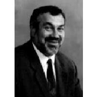 Dr. Orrin Davis, MD - Midland Park, NJ - undefined