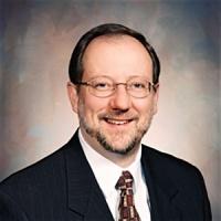 Dr. Robert Moffitt, MD - Phoenix, AZ - undefined