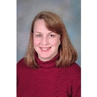 Dr. Nicole Stassen-Wagner, MD - Rochester, NY - Trauma Surgery