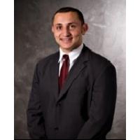 Dr. Nicholas Mataragas, MD - Pompano Beach, FL - undefined