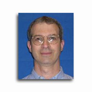 Dr. Glenn M. Bolton, MD