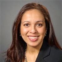 Dr. Marianne Tateosian, DO - Bronx, NY - undefined